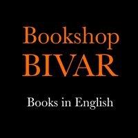 Bookshop Bivar