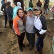 Hope Restored Community Center