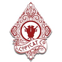 Copycat Co.