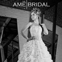 Ame Bridal