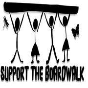 Support the Boardwalk
