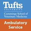 Tufts Veterinary Field Service