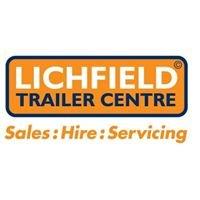 Lichfield Trailer Centre