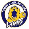 Linwood Elementary