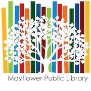 Mayflower Public Library