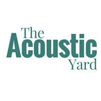 The Acoustic Yard Festival and Events