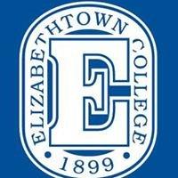 Elizabethtown College Department of Business