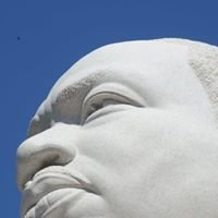 DC Commission on the Martin Luther King, Jr. Holiday