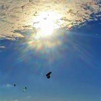 Rush Kitesurfing