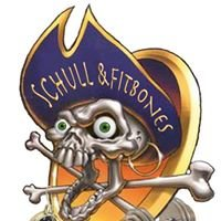 Schull & Fitbones