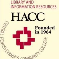 HACC Library
