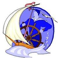 Filipino Seafarers Forum