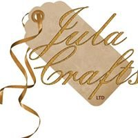 Jula Crafts LTD