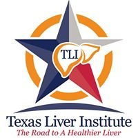 The Texas Liver Institute
