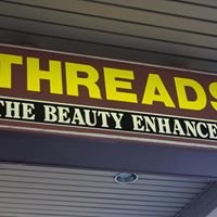 Threads (Eyebrow Threading) Salon