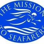 Bunbury Mission to Seafarers