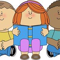 Grace United Methodist Child Enrichment Program