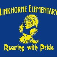 Linkhorne Elementary School PTO