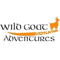 Wild Goat Adventures