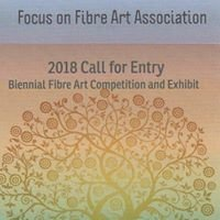 Focus on Fibre Art Association