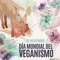 Sabor Vegano México