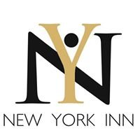 New York Inn