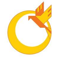 Phoenix Comics and Games