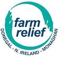 Farm Relief