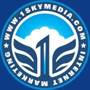 One Sky Media Web Design & Search Engine Optimization
