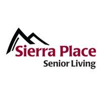 Sierra Place Senior Living