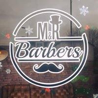 M&R Barbers