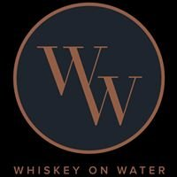 Whiskey on Water
