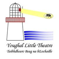 Youghal Little Theatre
