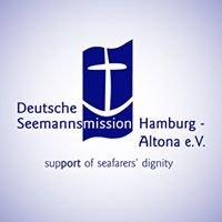 Deutsche Seemannsmission Hamburg-Altona e.V.