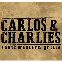 Carlos and Charlies Southwestern Grille