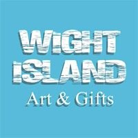 Wight Island Art & Gifts