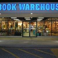 Book Warehouse of Ocean City