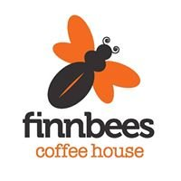 Finnbees Coffee House
