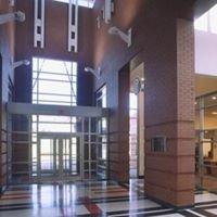 Goodview Elementary School