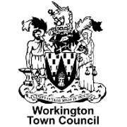 Workington Town Council