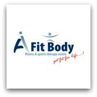 AFitBody Gym