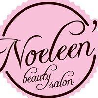 Noeleens Beauty Salon