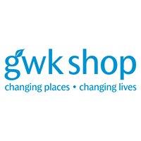 gwk shop
