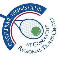 Castlebar Tennis Club
