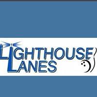 Lighthouse Lanes Springfield