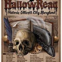 HallowRead