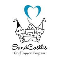 SandCastles Grief Support Program for Children and  Families