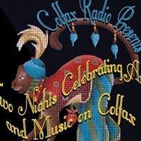 Colfax Radio Live from Pete's Monkey Bar