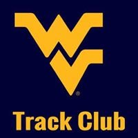 WVU Track Club