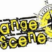 Change of Scene - Northampton